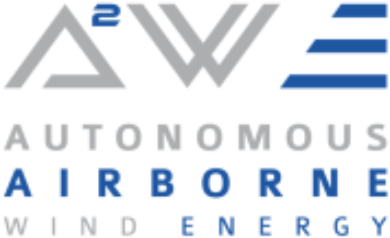 Airborne wind energy – Automatic Control Laboratory   ETH Zurich
